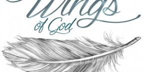 140406 AM Wings of God Final
