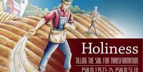 140928 Holiness