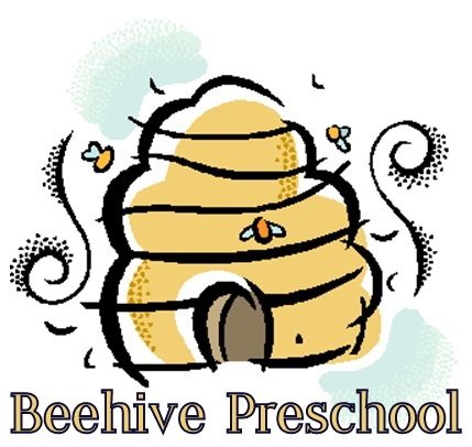 Beehive Preschool in Burnaby, BC