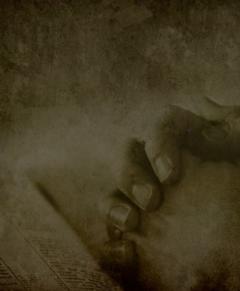 Image for the event NO Midweek Evening Online Prayer Meeting till Fall