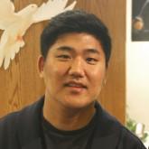 Hyung Jun personal