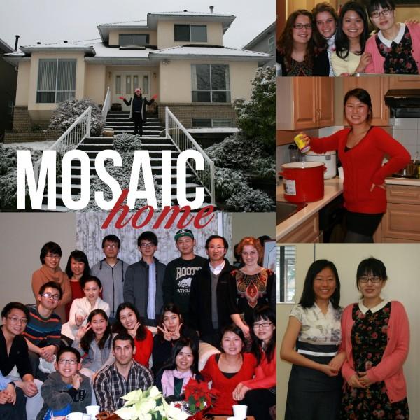 MOSAIC HOUSE2