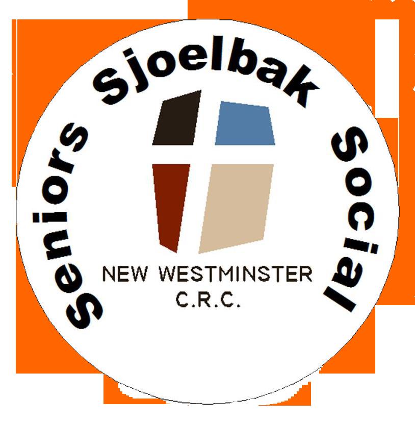 sjoelbak---transparent (no year)